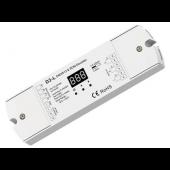 D3-L Led Controller Skydance Lighting Control System 3CH 12-24V CV DMX Decoder