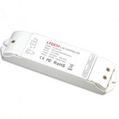 DALI Dimming Driver LT-404-5A 12V~24VDC LTECH LED Controller