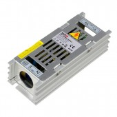 DC24V SANPU SMPS Power Supply 35W Converter Transformer LED Driver NL35-W1V24