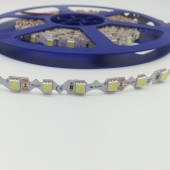 DC 12V 5M 300LEDs S Shape LED Strip 5050 Flex Light 60LEDs/M