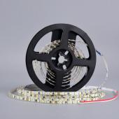 12V 5mm 2835 5M 600LEDs LED Strip Light Non Waterproof Flexible Tape