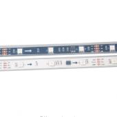 DC 12V WS2811 Addressable RGB LED Strip 30LEDs/M 5M 150 LEDs Light