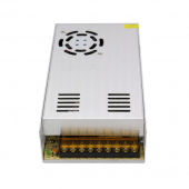 DC 18V 20A 360W AC to DC Converter Switching Power Supply