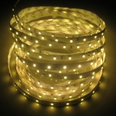 DC 24V 3528 SMD LED Strip 60LED/M 5M 300LEDs Light