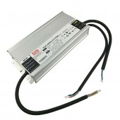 Mean Well HLG-480H-C 480W Series Type Constant Current Mode Led Driver Adapter Power Supply