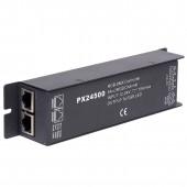 PX24500 DMX Decoder Controller DMX512 DC12V 24V 3 Channels