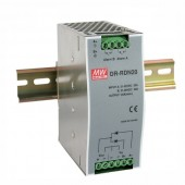 DR-RDN20 20A Mean Well LED Driver Power Supply