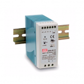 DRA-40 Series 40W Mean Well LED Driver Power Supply