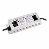 ELG-100 Series 100W Mean Well LED Driver Power Supply IP65 IP67