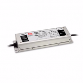 ELG-150 Series 150W Mean Well LED Driver Power Supply IP65 IP67