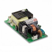 EPS-120 Series 120W Mean Well LED Driver Power Supply