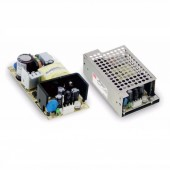 EPS-45 Series 45W Mean Well LED Driver Power Supply