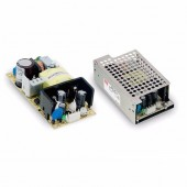 EPS-65 Series 65W Mean Well LED Driver Power Supply