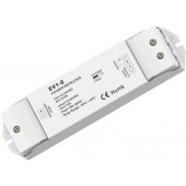EV1-S Led Controller Skydance Lighting Control System 1CH 12-24V CV Dimming Power Repeater