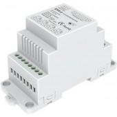 EV4-D Led Controller Skydance Lighting Control System Power Repeater CV 4CH 12-36V