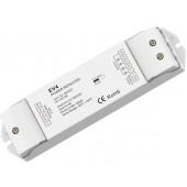 EV4 Led Controller Skydance Lighting Control System Power Repeater CV 4CH 12-36V