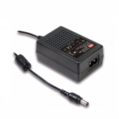 GSC18B Series 18W Mean Well LED Driver Power Supply IP40