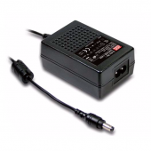 GSC40B Series 40W Mean Well LED Driver Power Supply IP40