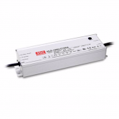 HLG-185H-C Series 200W Mean Well LED Driver Power Supply IP65 IP67