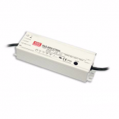 HLG-80H-C Series 90W Mean Well LED Driver Power Supply IP65 IP67