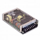 HRP-150 Series 150W Mean Well LED Driver Power Supply