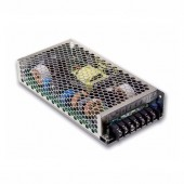 HRP-200 Series 200W Mean Well LED Driver Power Supply