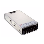 HRP-300 Series 300W Mean Well LED Driver Power Supply