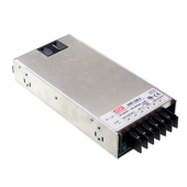 HRP-450 Series 450W Mean Well LED Driver Power Supply