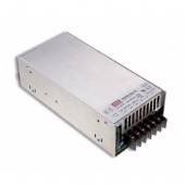 HRP-600 Series 600W Mean Well LED Driver Power Supply