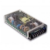 HRPG-200 Series 200W Mean Well LED Driver Power Supply
