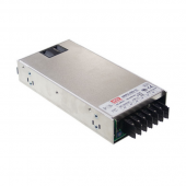 HRPG-450 Series 450W Mean Well LED Driver Power Supply