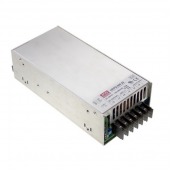 HRPG-600 Series 600W Mean Well LED Driver Power Supply