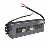 DC 24V 300W Waterproof LED Driver Power Supply AC to DC Converter Transformer