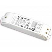 LTECH DALI-25-150-900-E1A1 DALI AC 220-240V 25W Constant Current