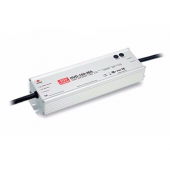 HVG-150 Series 150W Mean Well LED Driver Power Supply IP65 IP67