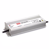 HVGC-320 Series 320W Mean Well LED Driver Power Supply IP65 IP67