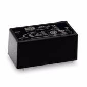 IRM-10 Series 10W Mean Well LED Driver Power Supply