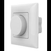 KL Led Controller Skydance Lighting Control System Dimmer 0-10V Rotary Panel Constant Voltage AC 85-265V