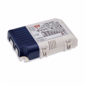 LCM-25DA Series 25W Mean Well LED Driver Power Supply