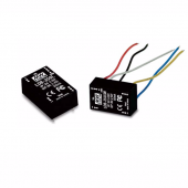 LDB-L Series DC-DC Mean Well LED Driver Power Supply 2pcs