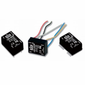 LDD-HS Series Mean Well LED Driver DC-DC Power Supply 2pcs