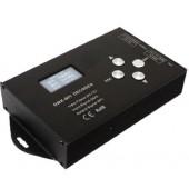 Leynew DMX-SPI Decoder LED Controller DMX201
