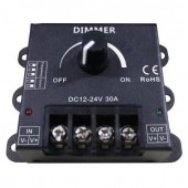 Leynew Frequency Adjustable Dimmer DM110 LED Controller