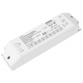 LF-25A Led Controller Skydance Lighting Control System 25W 250-900mA Multi-Current 0/1-10V& SwitchDim LED Driver