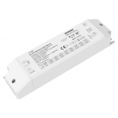 LF-36A Led Controller Skydance Lighting Control System 36W 350-1200mA Multi-Current 0/1-10V& SwitchDim LED Driver