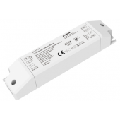 LN-12-12 Led Controller Skydance Lighting Control System 12W 12V CV 0/1-10V& SwitchDim LED Driver