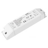 LN-12A Led Controller Skydance Lighting Control System 12W 350mA Constant Current 0/1-10V& SwitchDim LED Driver