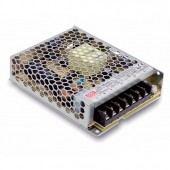 LRS-100 Series 100W Mean Well LED Driver Power Supply