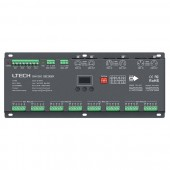 LTECH LT-932 LED 32 Channel DMX-PWM Decoder DC12-24V Input