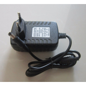 EU Plug DC 15V 2A Power Adapter 15V 2000mA 5.5 2.5 MM Supply 2pcs